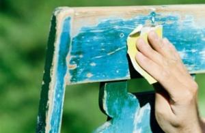 restore-furniture1
